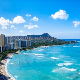 ビーチBBQと盆踊りが最高!ハワイの「ロコの夏」を地元ライターが紹介