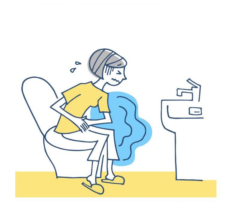 ノロ感染多発…腸炎を起こすウイルス・細菌に要注意