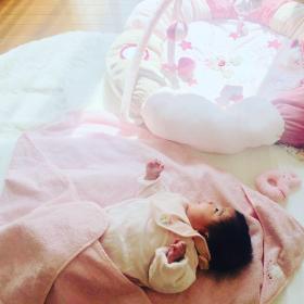 産後ハイから高熱を経て…「ワンオペ育児」脱出のため辿りついたのは【行動科学コンサルの新米ママ奮闘記】#1