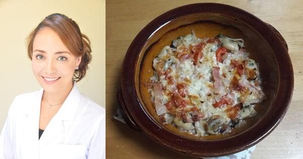 のせて焼くだけで濃厚な忘年会の肴「牡蠣のチーズ焼き」
