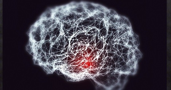 睡眠不足からアルツハイマー型認知症に?その理由はなんと…