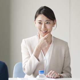 挨拶の仕方を変えるだけで、私も相手も気持ちがいい!【「なんだか品がいい」と言われる女性のビジネスマナー#2】