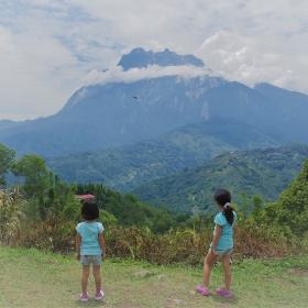 コタキナバルに家族で移住!子どもの教育やお金のこと…【タビカゾク#3】