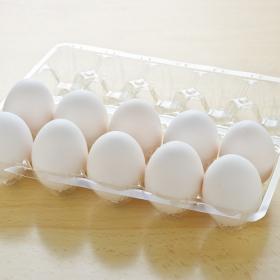 レンチンで卵が爆発!? 炊飯器ケーキに要注意!「時短レシピ失敗談」アンケート