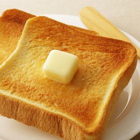 フライパンで焼く、発酵バター…こだわりの「トースト・マイルール」を男女500名に調査