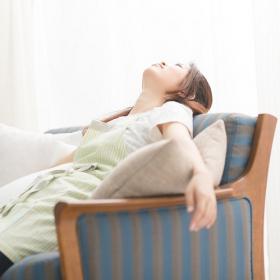 料理も家事も…体が重い!「暑いとやる気がしないコト」女性500名調査