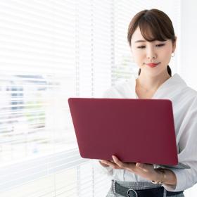 転職で年収アップを目指したい!給与交渉のコツは…【森本千賀子の転職アドバイス】