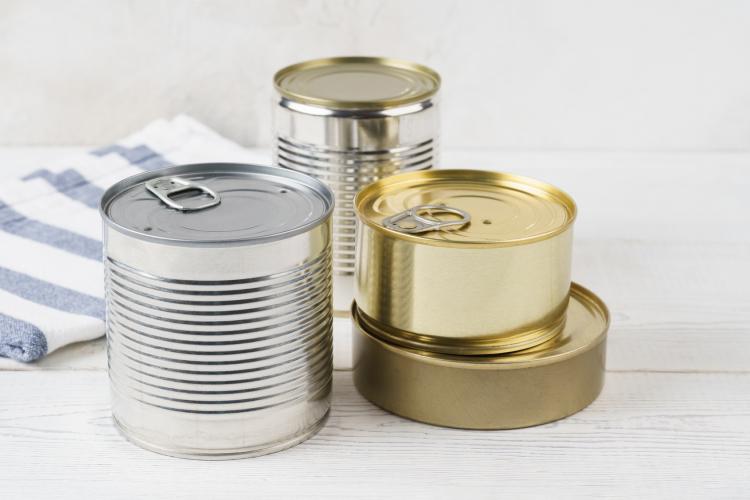 1位はサバ缶じゃない…ってことは!? 我が家で人気のストック「缶詰」ランキング