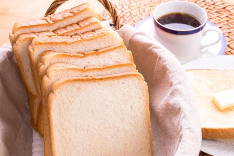 ドレッシングはミニサイズ希望!食パンは1枚で…「バラ売り&ミニサイズがあったらいいな」のリクエスト調査