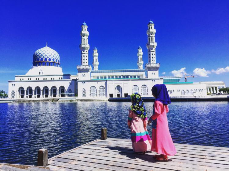 家族で世界一周の旅!子どもたちが一番気に入った国は…【タビカゾク#2】