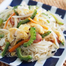 飽き知らず!そうめん、うどん、中華麺…「麺類のアレンジ料理」ご自慢レシピを女性365人に聞きました