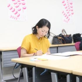 日本人女性の11人に1人が患う「乳がん」。必要なのは周囲の理解と…【ピンクリボンデザイン大賞審査レポ】