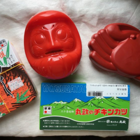 【帰省シーズン緊急企画】東京駅で買える「おいしい、かわいい駅弁」大集合!ママフードジャーナリストのマイリスト