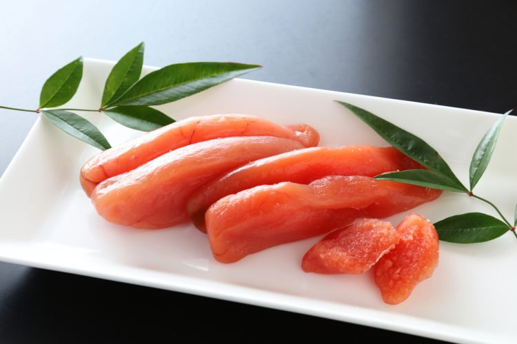 プチッと美味しい「たらこ」をとことん味わい尽くすレシピ集!時短レシピにも最適