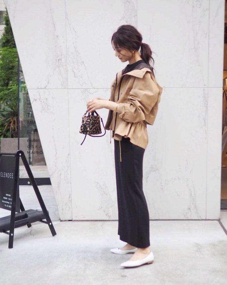 サラっと羽織れる大人の「ライトアウター」を大調査【kufuraファッション調査隊】