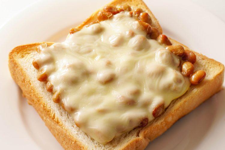 納豆にセロリ、たくあん、チーズ!ちょい足しすると「納豆」の美味しさがアップする食材は…