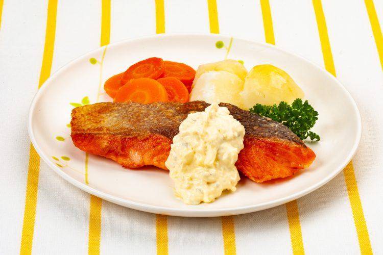 気分は秋鮭!家族が喜んで食べた「秋鮭の人気レシピ」BEST6