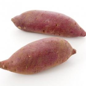 子どもが喜んで食べた!秋の味覚「サツマイモのレシピ」のバリエを大調査