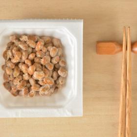 七味?マヨ?ケチャップ?「納豆」にちょい足しすると美味しい調味料ランキング