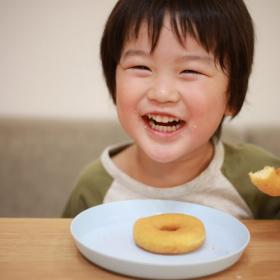 「ママの味が好き」「売れるよ!」そんな風に言われたら…また作っちゃう!子どもが喜ぶ手作りスイーツ調査