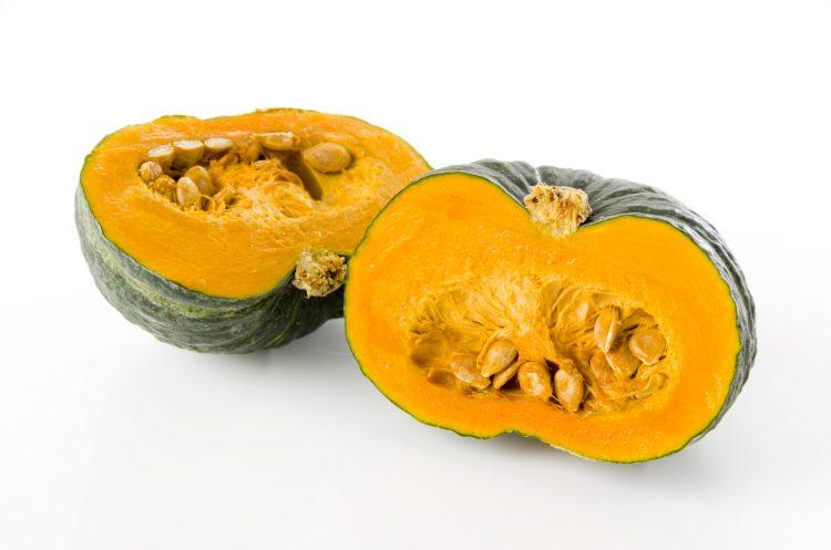 大量消費も楽らく!「かぼちゃのアレンジレシピ」500人に聞いた人気ランキング
