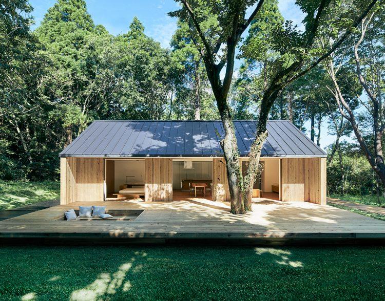 「無印良品の家」5年ぶりの新商品が「平屋建て」になった…その理由とは?