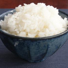 子どもがおかわりすると評判の「おいしくなる米の研ぎ方」を五ツ星お米マイスターが伝授【新米をおいしく食べよう♯2】