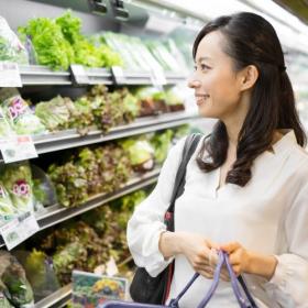もやし、豆苗、カット野菜…「野菜が高騰しているときの節約レシピ」みんなのアイデアは?