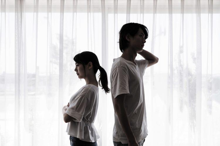 家族よりスマホが大事ですか?「夫にがっかりした瞬間」小さな失望はいずれ…