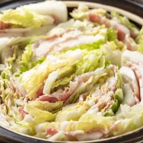 トロトロ激ウマッ!家族が喜んだ「白菜」レシピを主婦359人に聞きました