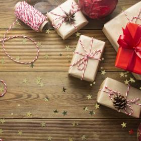 予算1万円で「自分にクリスマスプレゼント」を贈るなら?既婚女性212人に聞きました