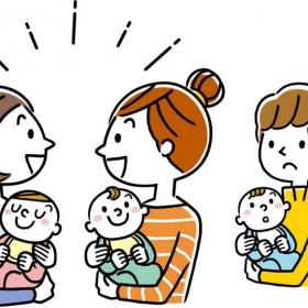 「ママ友トラブル」経験者はおよそ2割!悪口に仲間はずれ…トラブルを避けるには?