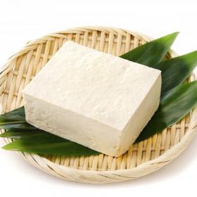 温まる〜!寒い日に家族に好評だった「豆腐が主役のレシピ」BEST6