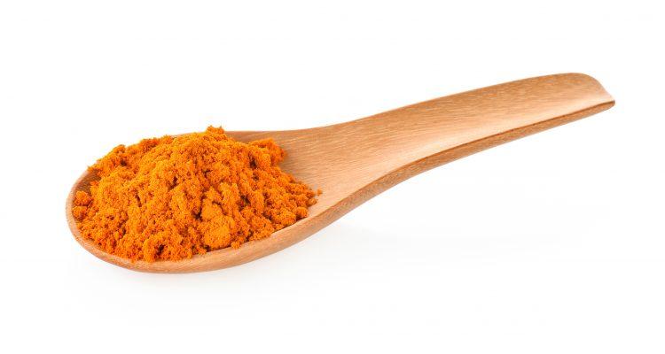 ポテサラ、唐揚げがカレー味でウマウマ!家族が喜ぶ「カレー粉」を使った魅惑のアレンジレシピ
