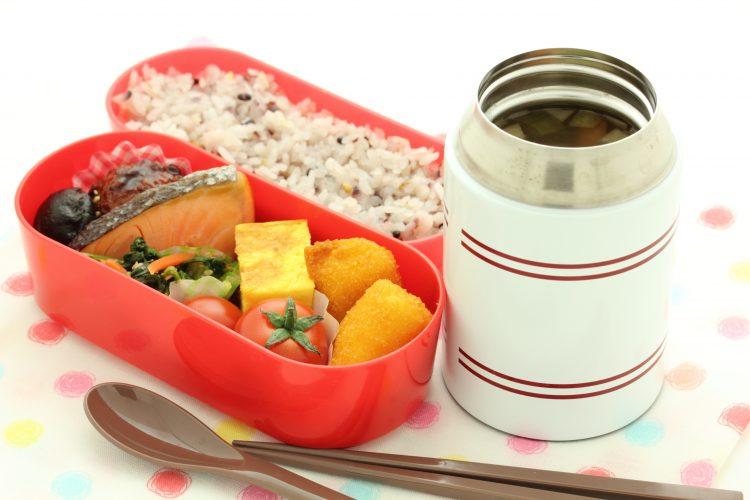 おでんに麻婆豆腐!「スープジャー」に入れるのがお気に入り!私の美味しい活用法