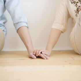 「ゴミ捨て当番」は夫or妻、どっちが多い?袋のセッティングもお願いしたい…我が家のゴミ問題を調査