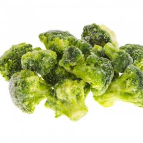 冷凍ブロッコリーの美味しい食べ方みっけ!子どもが喜ぶ「冷凍ブロッコリー」を使ったお弁当おかず