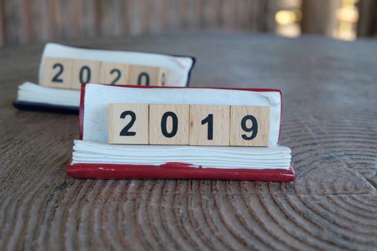 悔いなく2020年を迎えたい。服の処分、予防接種…「年内にやっておきたい事」女性500人の声