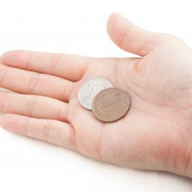 「100均で買って失敗したもの」男女500人に調査!安物買いの銭失いだったのは…