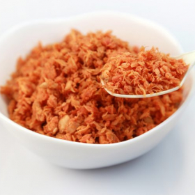 料理のレパートリーが格段に広がる!「鮭フレーク」を使ったアレンジレシピ