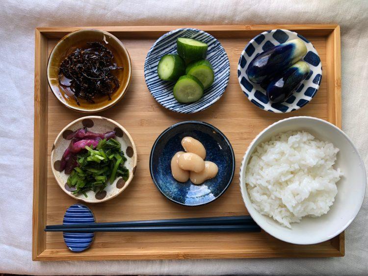 「ニトリ」のおすすめ和テイスト食器、どれだけ日々の食卓に使える?自腹買い検証