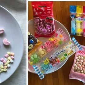 「キャンドゥ」にはパケ買いしたくなるお菓子がいっぱい!100円ショップのお菓子売り場を要チェック
