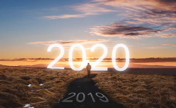 既婚女性が「2020年に挑戦したいこと」ランキング!3位ダイエットを超えた1位は?