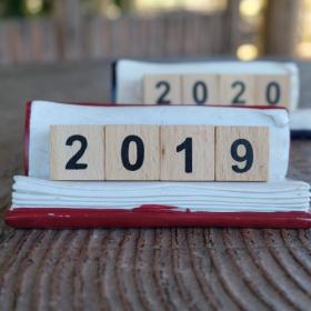 今年は9連休の人も!まとまったお休みがとれる年末年始…どう過ごす?