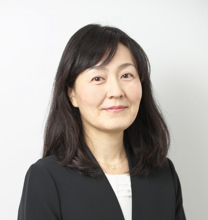 葬儀・お墓・終活ビジネスコンサルタント 吉川 美津子(きっかわ みつこ)
