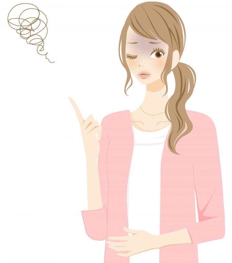 オトナの「アンダーヘア脱毛」4つのメリット。産後の尿モレ改善にも!【30代からのデリケートゾーンケアの今#2】