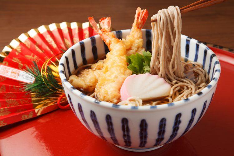蕎麦だけじゃない!日本各地で「大晦日に食べられているもの」ご当地グルメの豊かさに驚き…
