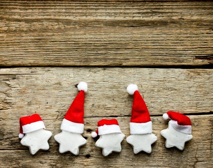 悩ましい場所選び…ママ友と子どもたちとの「クリスマスパーティー」理想はどこで?ママ113人の本音調査