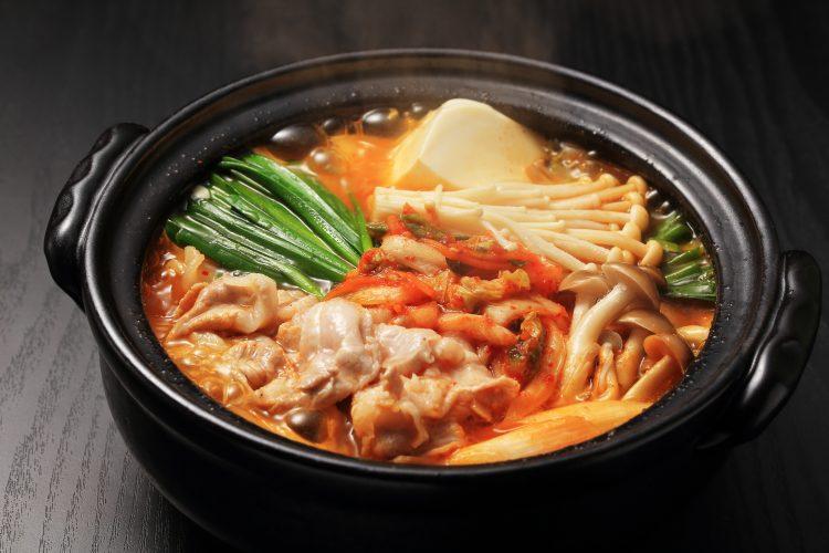 みんなの「体が芯から温まるレシピ」大集合!鍋にドリンク…生姜やキムチでポッカポカに