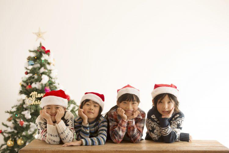 サンタさんも苦笑い!? 子どもにお願いされて困った「クリスマスプレゼント」